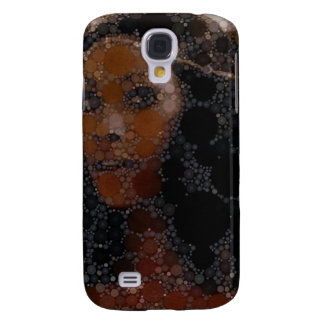 Hits of the seventies samsung galaxy s4 cover