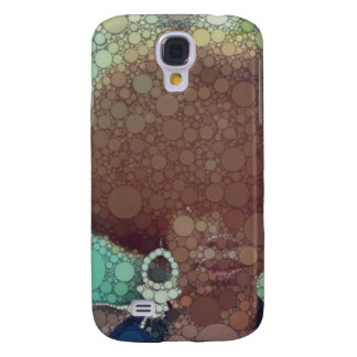 Hits of the seventies samsung s4 case