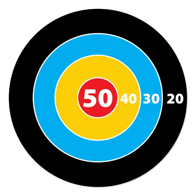 50th Birthday Decorations Target Image Inspiration of Cake and