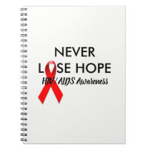HIV/AIDS Journal