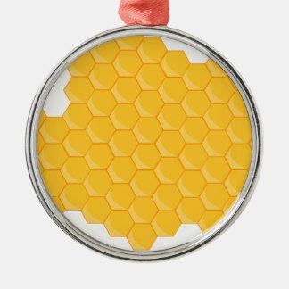 hive-31065 ornament