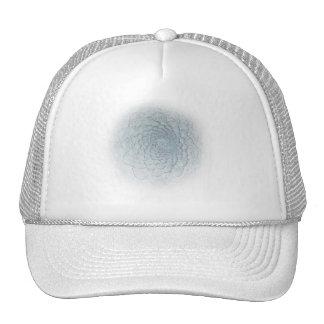 Hive-casket Trucker Hat