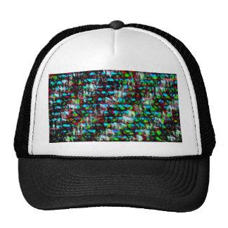 Hive Mind Trucker Hat