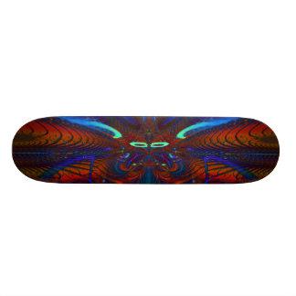 Hive *R Skate Decks