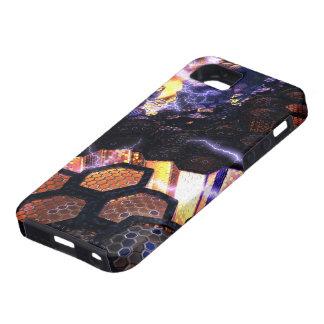 Hivemind iPhone 5 Case