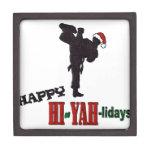 Hiyah-lidays color.jpg caja de regalo de calidad