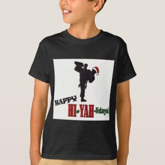 Hiyah-lidays color.jpg camisas