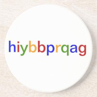 hiybbprqag coaster