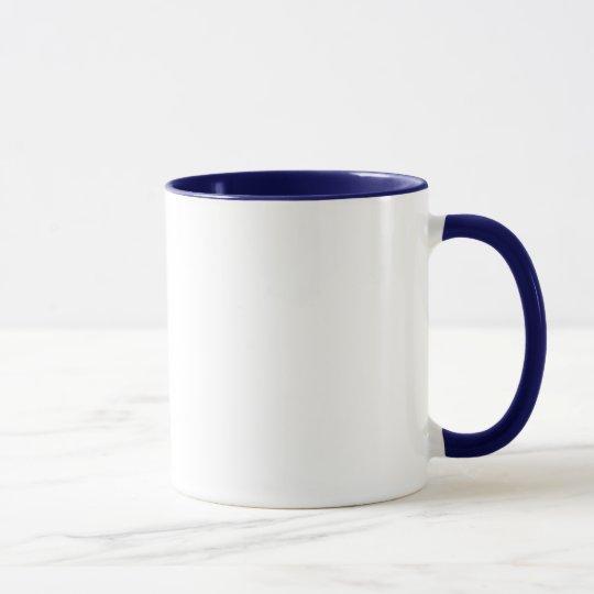 hiybbprqag mug