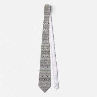 """""""Hizo punto"""" el lazo Corbatas Personalizadas"""