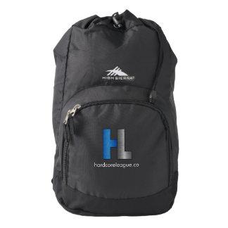 HL Backpack 2