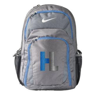 HL Backpack 3
