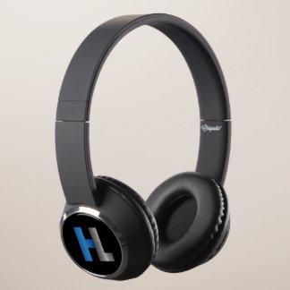 HL/Mason Headset Headphones