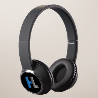 HL/Team Headphones