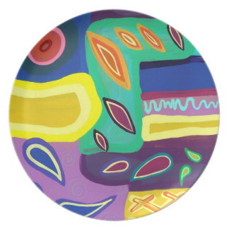 HLB Abstract Plate