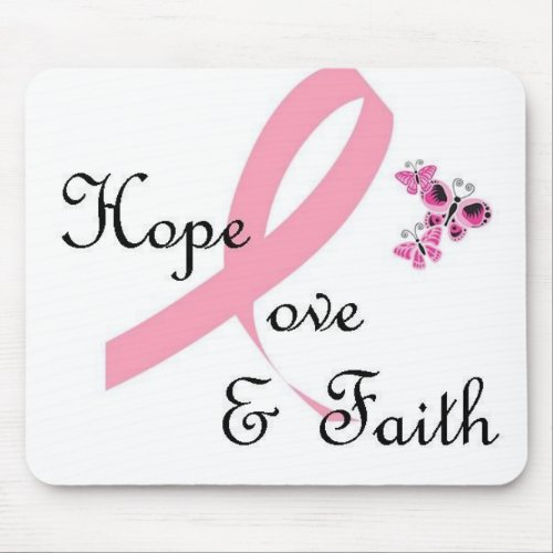 HLF FINAL LOGO zazzle_mousepad