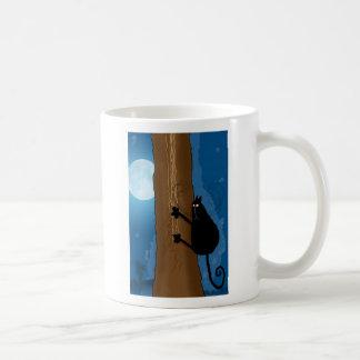 Hlz_baum Coffee Mug