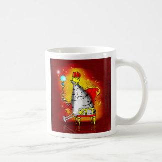 Hlz_king Mugs