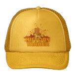 HM6 Hat