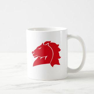 HM-14 Vanguard Coffee Mug