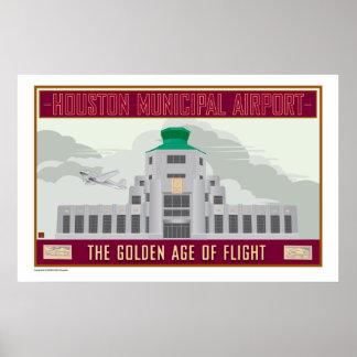 HMA-Poster Poster