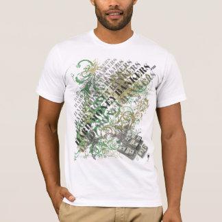 HMB T-Shirt
