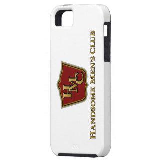HMC iPhone SE/5/5s CASE