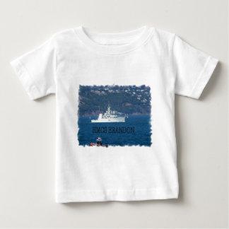 HMCS Brandon Tee Shirt