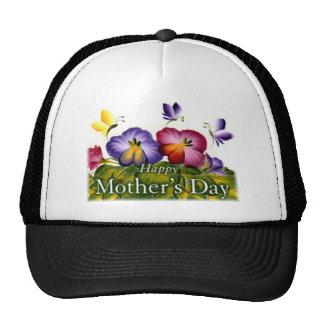 HMDay3 Trucker Hat