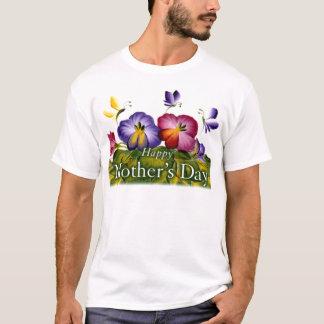 HMDay3 T-Shirt