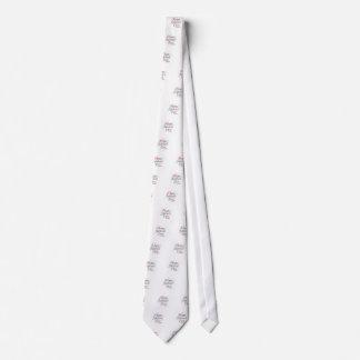 HMDay4 Tie