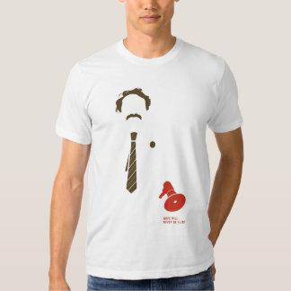 HMDayFace Shirt