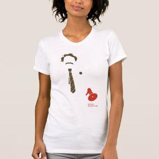 HMDayFace T Shirt