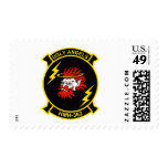 hmh-362 ugly angels stamp