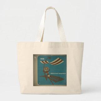HMK.iF: 012 Sunsation Bag