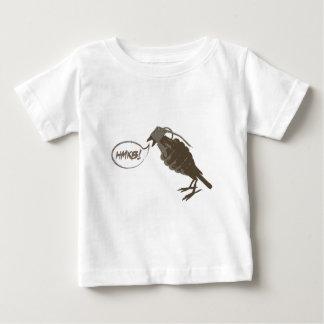 HMKB! BABY T-Shirt
