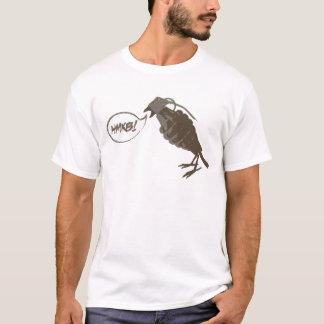 HMKB! T-Shirt