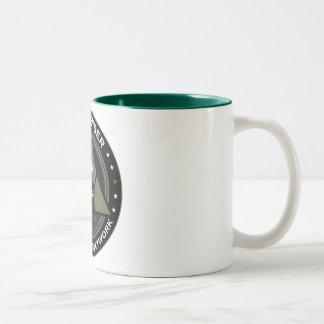HML Member Mug