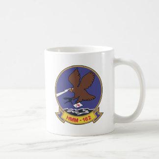 HMM-162 Patch Coffee Mug