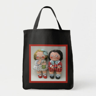 Hmm Hmm Good Tote Bag