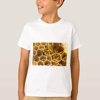 hmm...honey T-Shirt