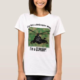 HMOM T-Shirt