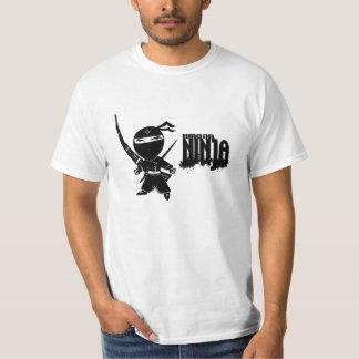 Hmong Ninja T-Shirt