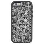 Hmong Phone Case Tough Xtreme iPhone 6 Case