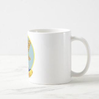 HMR-162 COFFEE MUG
