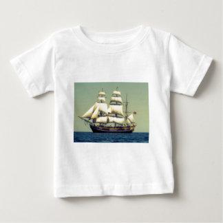HMS Bounty Baby T-Shirt