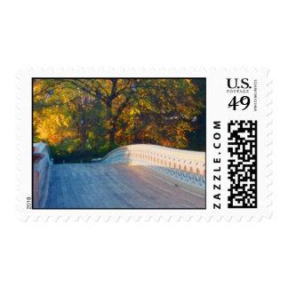 HMS Studio Stamp
