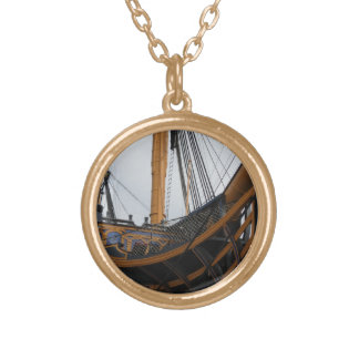 HMS VICTORY - PORTSMOUTH - UK - NELSON'S WARSHIP JEWELRY