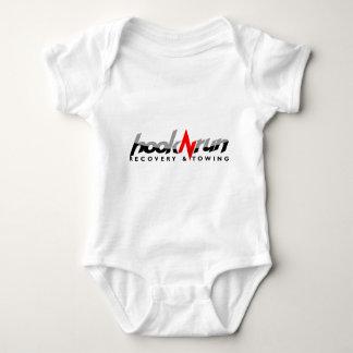 hnr2blk t-shirt