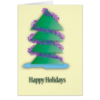 HNY 3 CARD